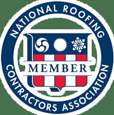 NRCA Member