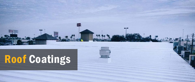 roof-coatings