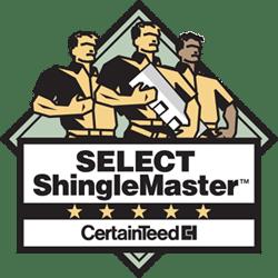 ShingleMaster